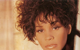 MP3 DOWNLOAD: Whitney Houston – I Will Always Love You