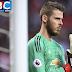 Manchester United (MU) gagal lolos ke Liga Champions musim depan