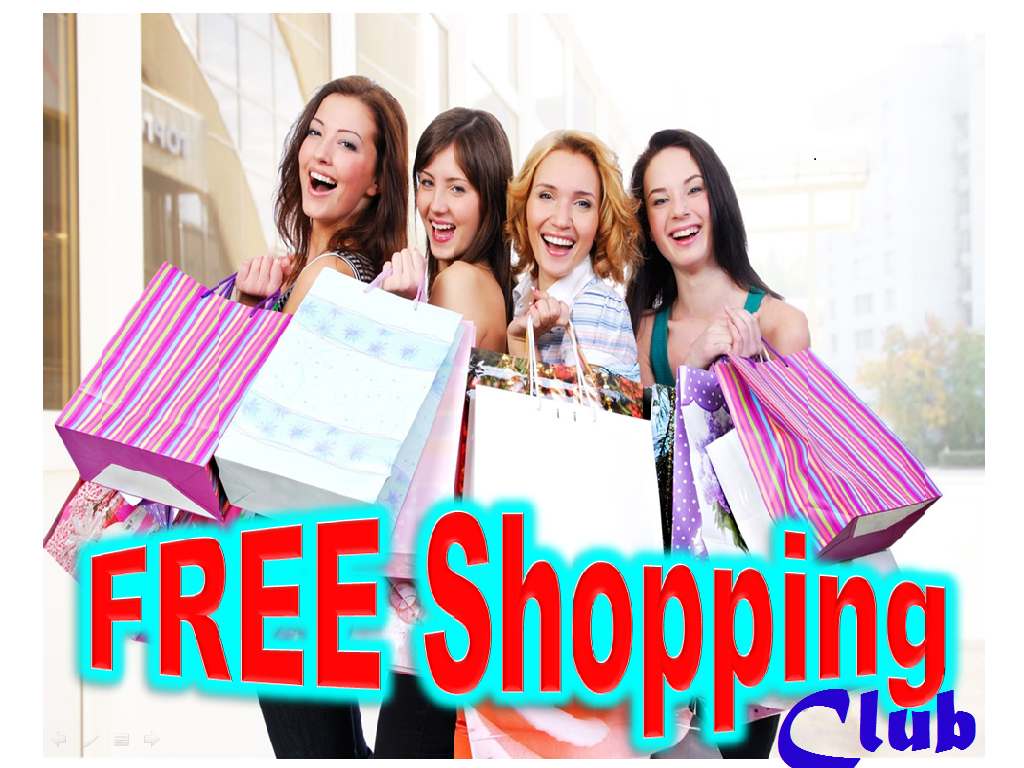 Cheap Smart Tv Sydney Free Shopping Club August 2014