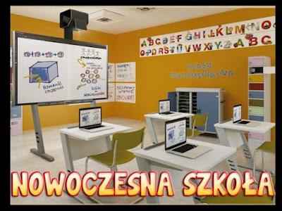 http://grybow.pl/2017/06/projekt-nowoczesna-szkola-w-jedynce/
