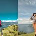 Wisata Sipira Nauli : Panatapan Lanskap Danau Toba yang Mempesona, Aktivitas Wisata & Akses Lokasi