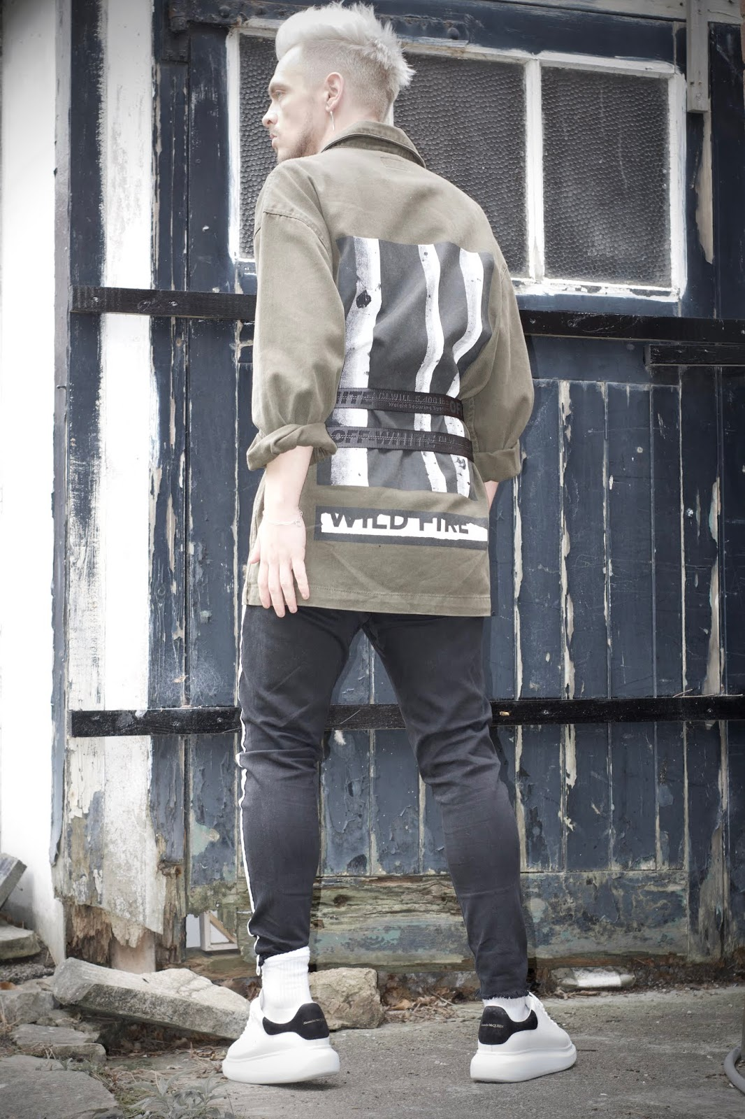 off-white mens street style