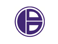 Lowongan Kerja Marketing Executive di PT. Bengawantex - Karanganyar