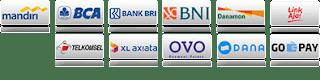 Bank Online 24 jam