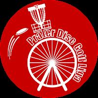 Prater Liga Logo