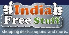 http://indiafreestuff.in/category/free-sample/