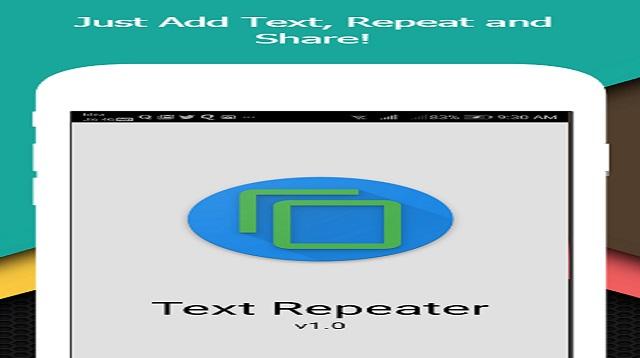Script Termux Spam WA Unlimited