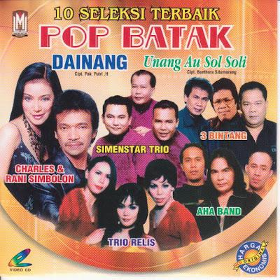 Download Lagu Batak