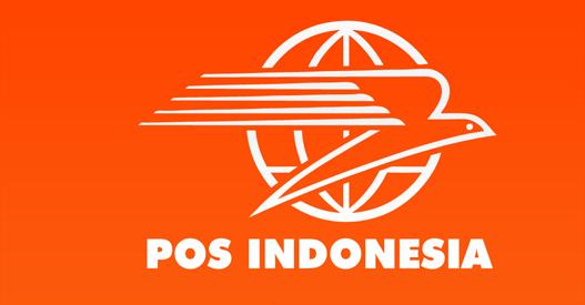 Lowongan Kerja 2016 PT Pos Indonesia (BUMN)