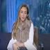 برنامج صبايا الخير حلقة الثلاثاء 16-1-2018 - ريهام سعيد الحلقة الكاملة لرجل يجمع بين زوجتين بغرفة نوم واحدة ولن تتخيل ما ترويه زوجته من تفاصيل