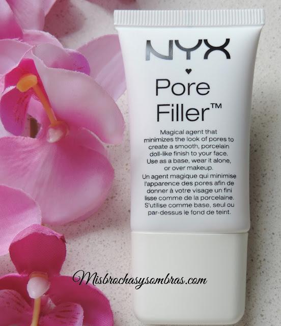 NYX-Pore-Filler