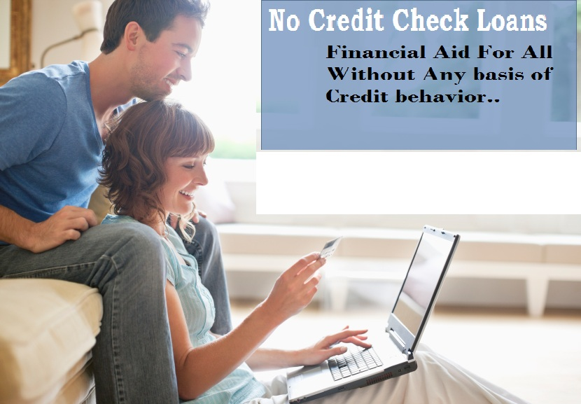 how to get a bank loan with bad credit history