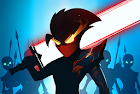 Stickman Legends Shadow War MOD APK v2.4.45 [Free Shopping/Unlocked]