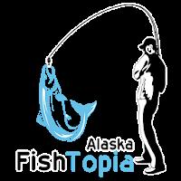 Alaska Fishtopia Apk free Download for Android