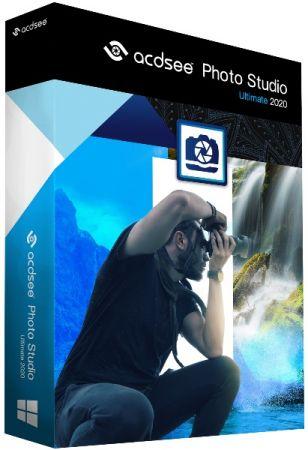 برنامج تصميم الصور