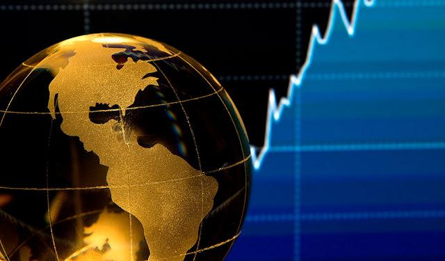 दूसरे विश्व युद्ध के बाद अर्थव्यवस्था 5.2 फीसदी गिरने की आशंका