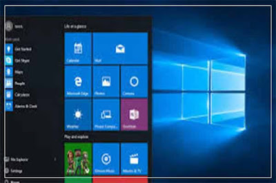 فورمات windows 8, فورمات windows 8.1, فورمات ويندوز 8, format windows 8 without cd, format windows 8 laptop, format windows 8.1 without cd, فورمات ويندوز 8.1 بدون سيدي, format windows 8.1 laptop, فورمات ويندوز 8 بالصور, فورمات ويندوز 8.1