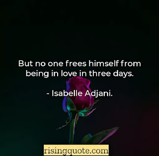 Famous love and couple quotes