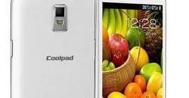 Cara Flashing Update Coolpad 7295 Via SP Flashtool - android