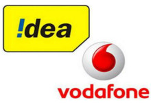Vodafone Idea ltd India has introduced the first contactless mobile recharging facility in its stores to ensure that social distance is maintained