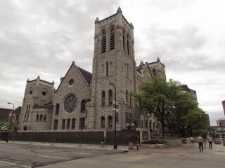 Resultado de imagen para Iglesia Presbiteriana
