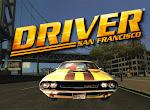 تحميل لعبة درايفر للكمبيوتر Driver San Francisco مجانا