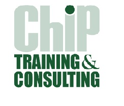New Jobs in Chip Training Consulting  Pvt Limited 2021 CTC Punjab