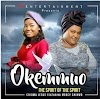 [Mp3] Chioma Jesus Ft Mercy Chinwo - Okemmuo