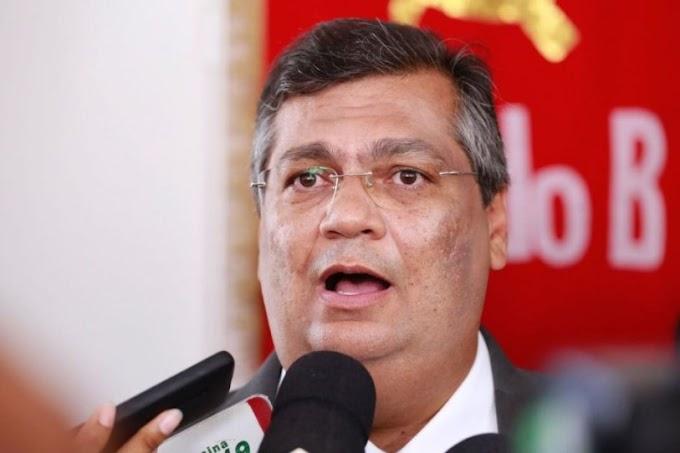 """Líderes discutem criação do """"MDB da esquerda"""" para eleições de 2022"""