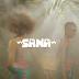 VIDEO:Ben Pol Ft Timaya - Sana:Download