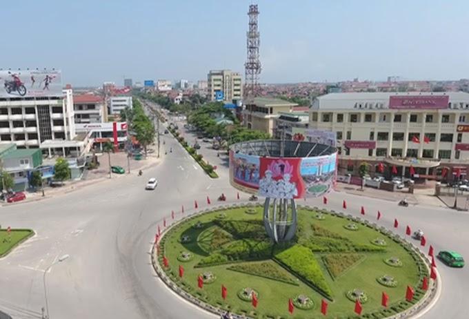 Đơn vị bán máy giặt công nghiệp uy tín tại Hà Tĩnh