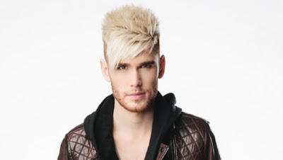 colton christian personals Yes, colton dixon is a christian he is a christian musician, too, having released a few christian music singles and albums.