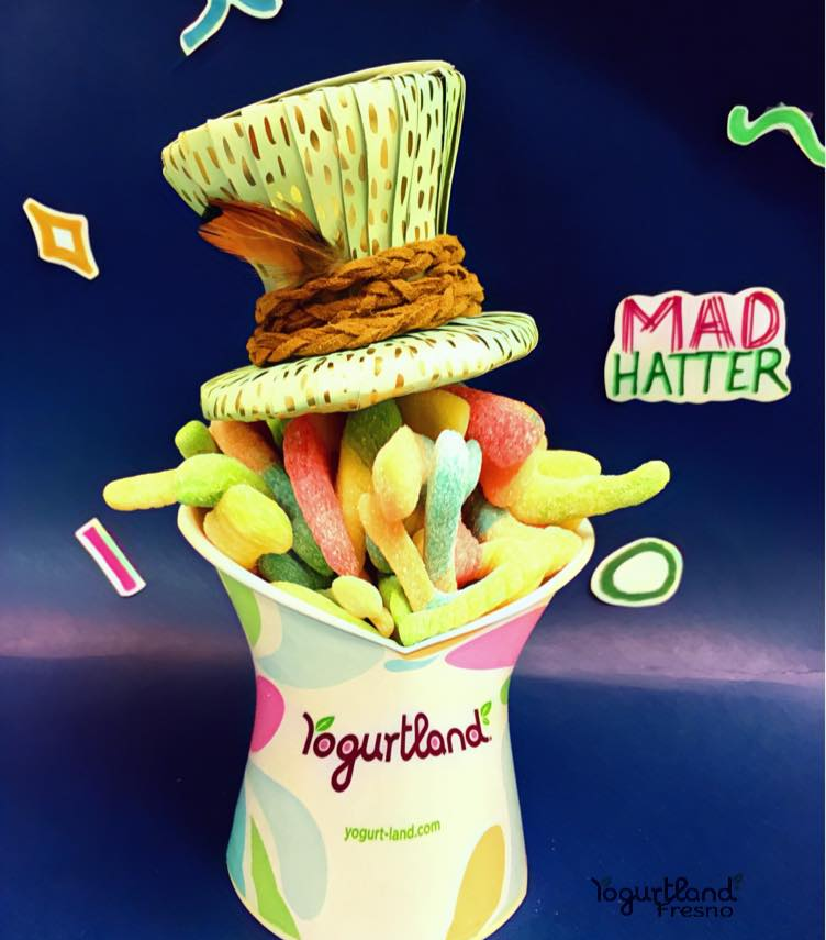 National Mad Hatter Day Wishes Awesome Images, Pictures, Photos, Wallpapers