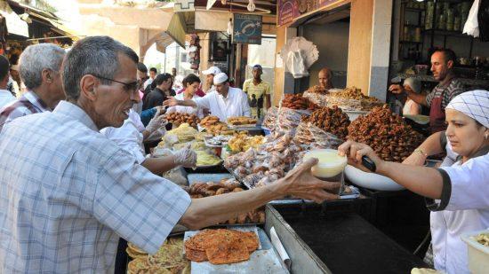 الرشيدية .. ندوة تسلط الضوء على مقاصد ترشيد الاستهلاك في رمضان