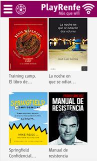 manual de resistencia, pedro sánchez, libros, lectura, sinverguenza,