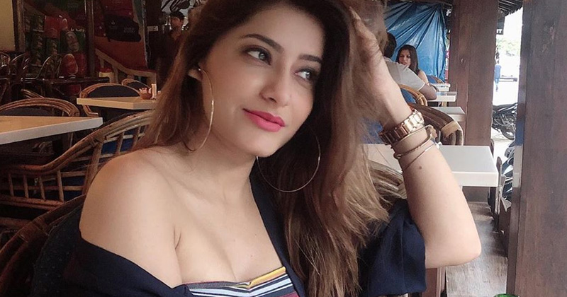 jia mustafa beautiful indian tv actress crime patrol hadd, ladies special