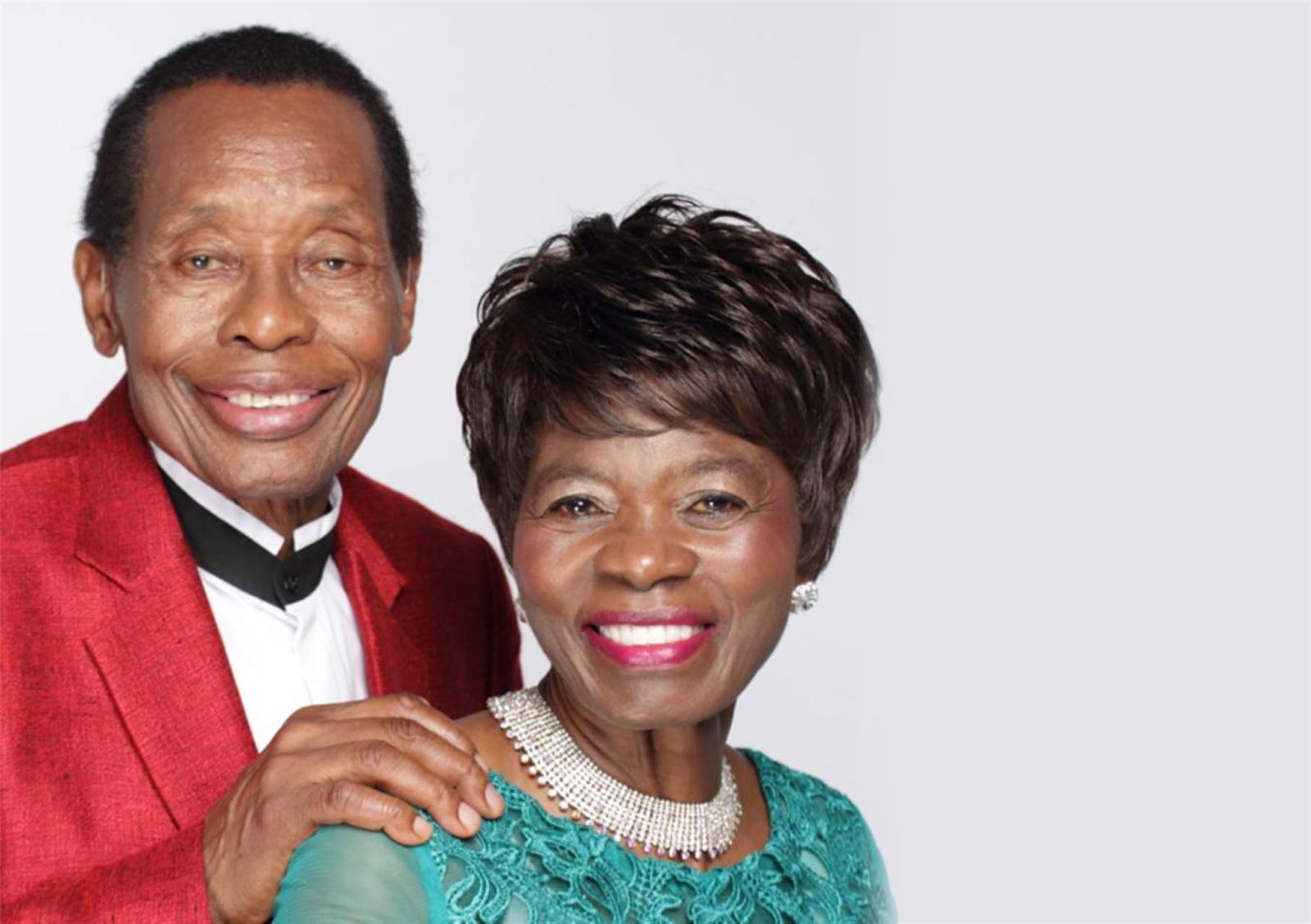 History Of Pentecostalism Growth In Zimbabwe: Apostle Samuel Manyika