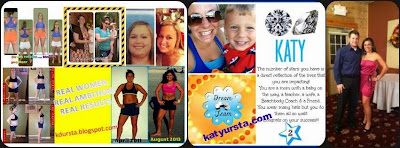 successful beachbody coaches