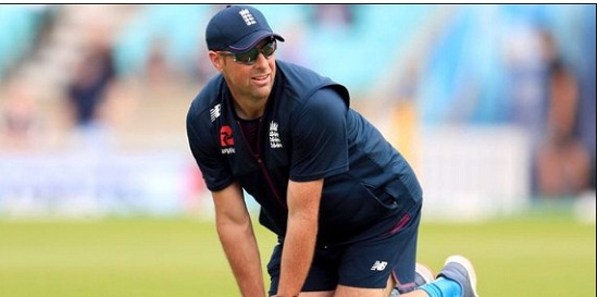 marcus-trescothick-appointed-england-batting-coach