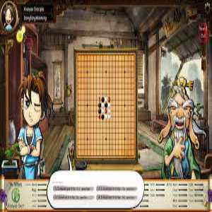 Download Tale Of Wuxia Highly Compressed