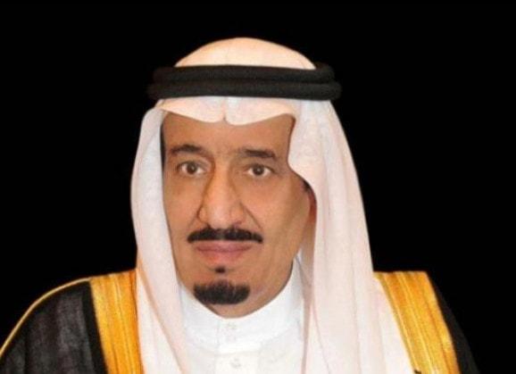 نائب أمير الجوف،الأمير عبدالعزيز بن فهد بن تركي بن عبدالعزيز آل سعود،قائد القوات المشتركة