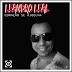 Leandro Leal - Coração Se Ajoelha