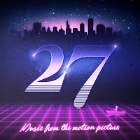 27 - Music From The Motion Picture