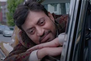 irfan-khan-last-movie-release