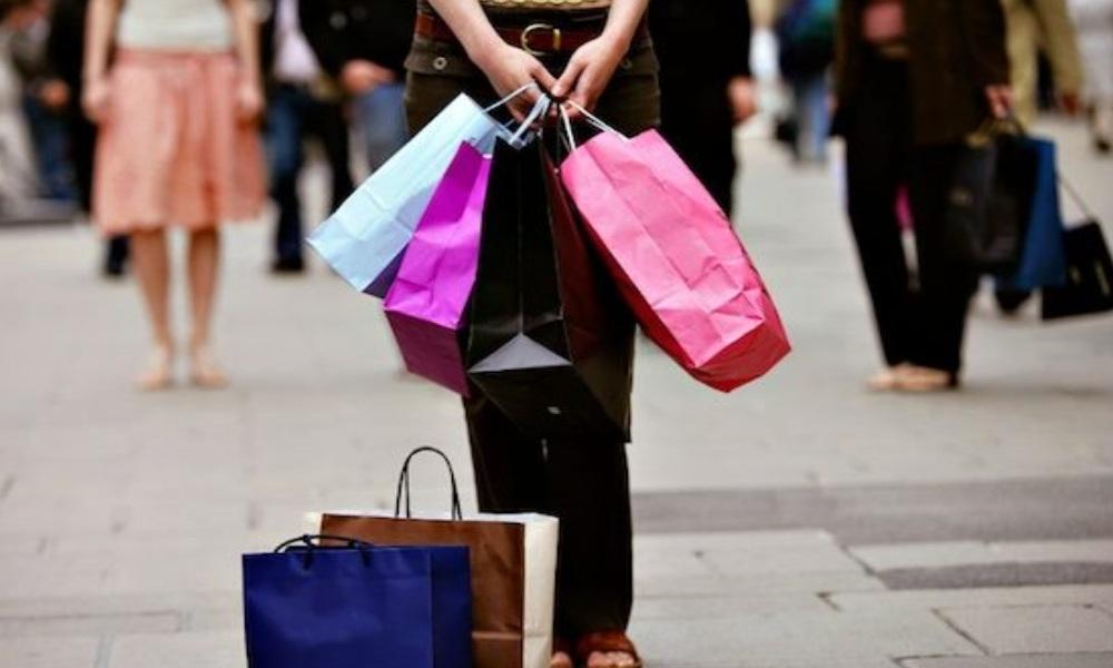 shopping milazzo negozi negozio acquisti