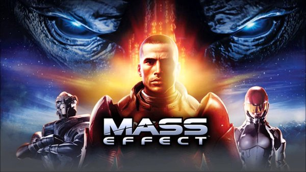 mass-effect-ultimate-edition