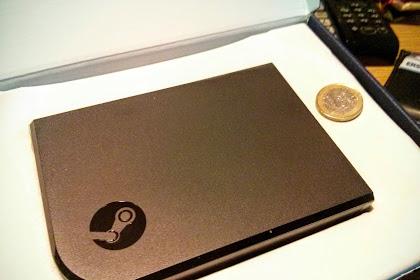 Rekomendasi Toko Jual Voucher Steam Wallet Termurah