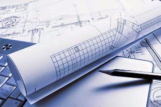 İç Mimarlık Bölümü
