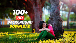 100+ Hd Background Download Cb Background