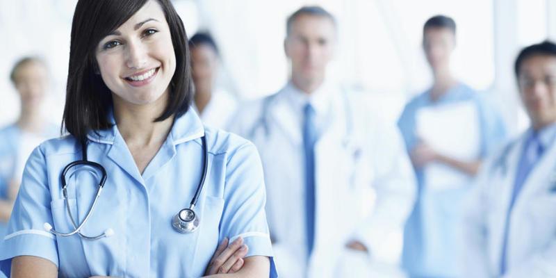 وظائف شاغرة فى كبرى المراكز الطبية بالرياض لسنة 2019